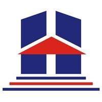 Hindustan Fibres Limited