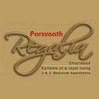 Parsvnath Regalia