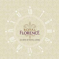 Royal Florence