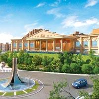 Vijay Estate - Vakas