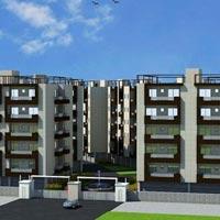SBI Residency - 2