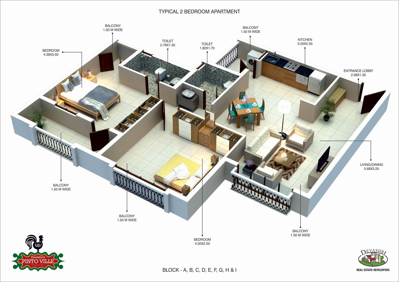 outdoor amphitheater floor plan modern home design and amphitheater outdoor timber structure custom pergola