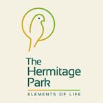 The Hermitage Park