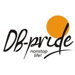 DB Pride