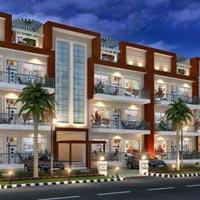 Anandam Resorts