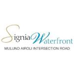 Signia Waterfront