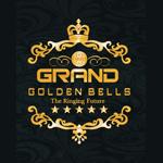 Grand Golden Bells