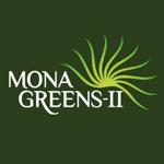 Mona Greens 2