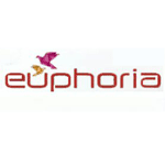 Euphoria-Kasauli
