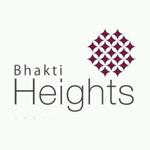 Bhakti Heights
