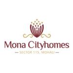 Mona Cityhomes