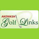 Antriksh Golf Link