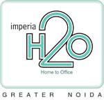 Imperia H2O Office Suites