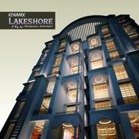 Konaark Lakeshore-2