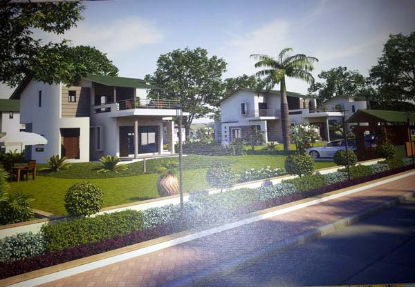 Fabulous farm house jodhpur project type residential property farm house  600 x 416 · 49 kB · jpeg