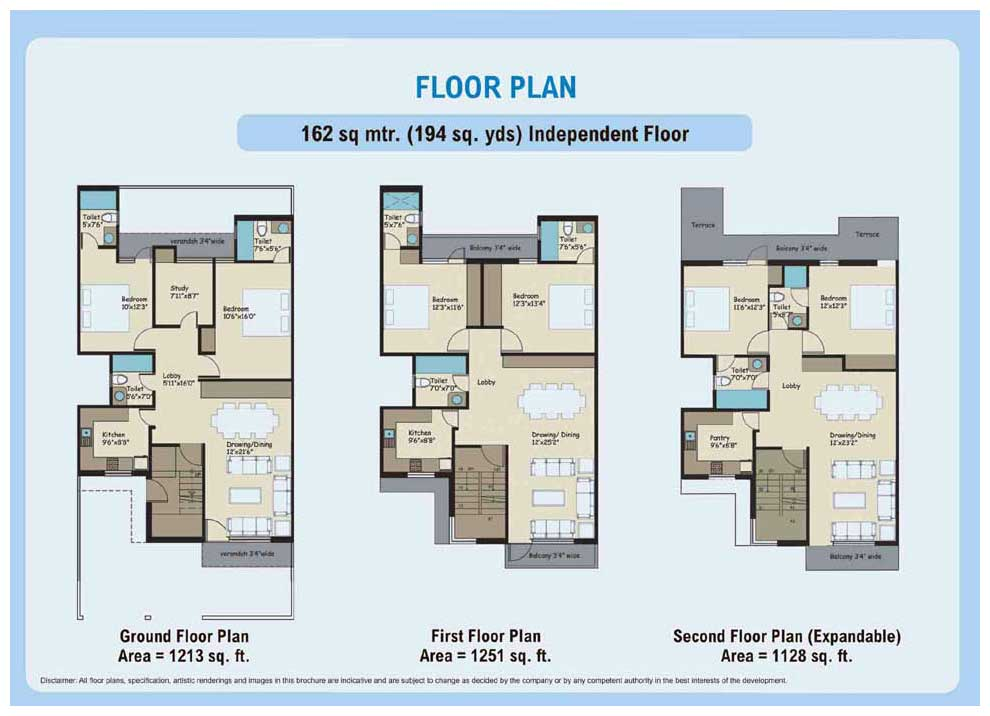 mascot homes floor plans trend home design and decor