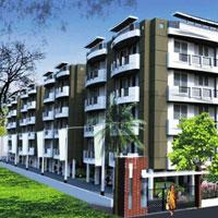 Sangam Link Apartments