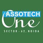 Assotech One