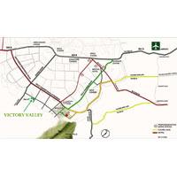 IREO Victory Valley