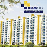 RKM City