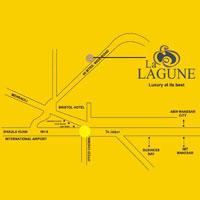 ABW La Lagune