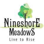 Nine Shore Meadows