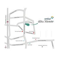 Alta Monte
