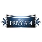 Spaze Privy AT4