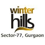 Umang Winter Hills