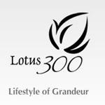 Lotus 300