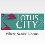 Lotus City