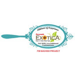 Parsvnath Exotica