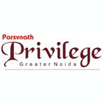 Parsvnath Privilege