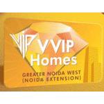 VVIP Homes