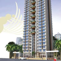 Shri Ganesh Apartments