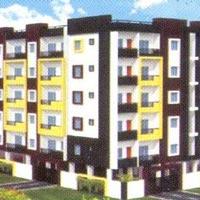 Ambika Nagar