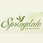 Vardhman Springdale