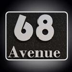 68 Avenue
