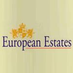 European Estates