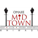 Omaxe Panorama City - Mid Town