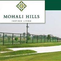Mohali Hills