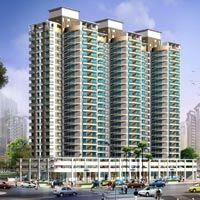 Gaurav Woods Phase 2