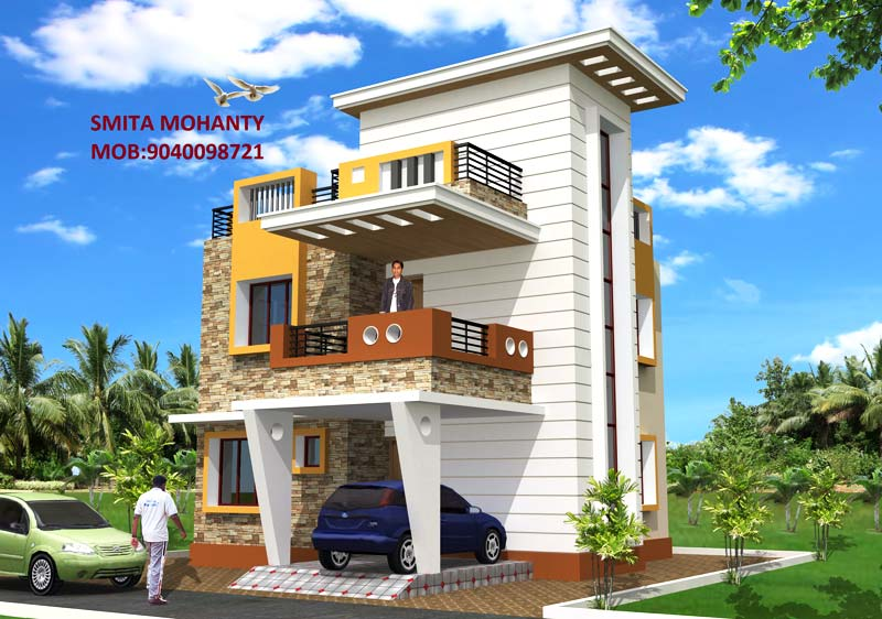 excellent dream home bhubaneswar individual duplex homes