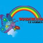 Wonderland Le Garden