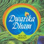 Dwarika Dham