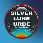 Silver Lune Urbe