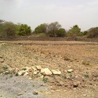 Riddhi Siddhi Phase -3