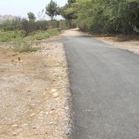 Riddhi Siddhi Phase-5
