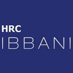 HRC Ibbani
