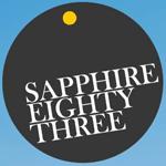 Sapphire Eighty Three
